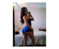 🍒🍒🍒 sweetie 🍒🍒🍒